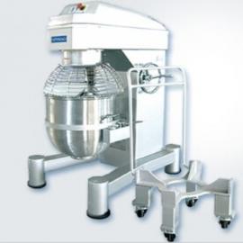 新麦SM-60L打蛋机 60L 变频打蛋机 商用搅拌机