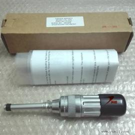 美国世亚CAL 36/4扭矩螺丝刀