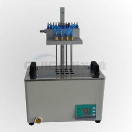 水浴氮吹仪GUIGO-E-24S