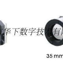 红外热成像无热化锗镜头定焦9/13―150mm