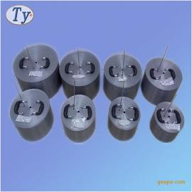 GB30720-2014燃气灶具能效标准测试铝锅