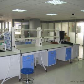 实验台厂家 化验台 全钢实验台 规格齐全 价格实惠