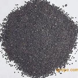 巩义金刚砂生产厂家价格