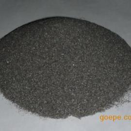 济源金刚砂生产厂家济源耐磨地坪金刚砂价格