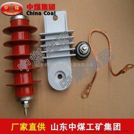 KJ19-L通讯线路避雷器,KJ19-L通讯线路避雷器畅销