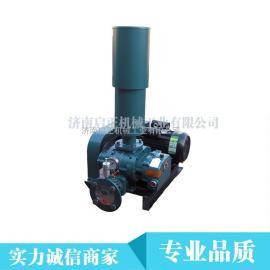 �⒄� 中小型�L�C回�D式中�猴L�C污水�理低噪音管道�L�C. HCC
