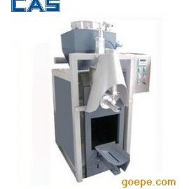 抗氧剂面粉淀粉自动包装机奶粉奶精蛋白粉包装机染料颜料包装机