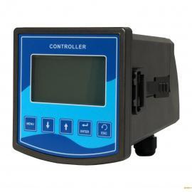 在线盐度计 污水盐度监测仪 自动kong制gao盐度检测仪