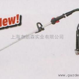 日本丸山割草机 MBS4321RS 园林绿化割灌机