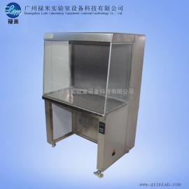 水平流净化工作台 不锈钢超净工作台 无菌洁净工作台 无尘台