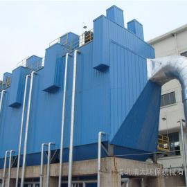 静电除尘器 板式静电除尘器 管式静电除尘器