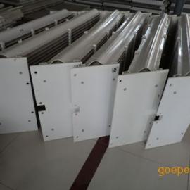 廊坊除雾器厂家,脱硫塔zhuan用高效除雾器