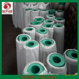 pvc软板生产厂家*制作pvc板材耐腐蚀pvc软板