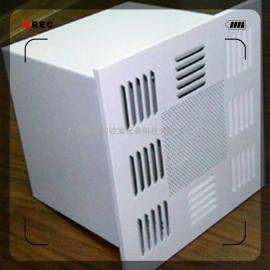 高效送风口AG官方下载,净化送风箱静电喷塑风口