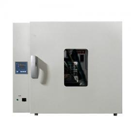 广口瓶鼓风干燥箱,小型台式实验室烘箱