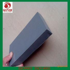 厂家直销氯化聚氯乙烯板材cpvc板材