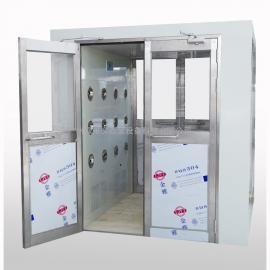 �米 �p人�p吹 彩�板/�板��塑型�L淋室