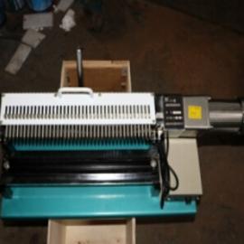 LY-3电动钢筋打点机产品说用说明书/***新报价详情