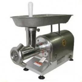 南常MB-22X台式绞肉机 不锈钢绞肉机 商用台式绞肉机