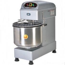 恒联和面机HS50A 恒联双动双速和面机 恒联食品机械