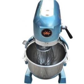 恒联B20-G 三功能搅拌机 商用食品搅拌机