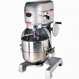 恒联和面机B30 恒联多功能搅拌机 恒联三功能搅拌机