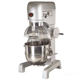 恒联搅拌机B40 恒联搅拌机 恒联多功能搅拌机