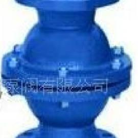 热销H40J 衬胶AG官方下载AG官方下载、衬氟浮球式止回阀