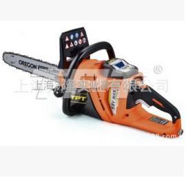 传峰充电式 电链锯、进口锂电TPCS5616电链锯