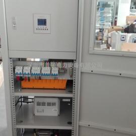 普�D20KW太�能逆�器�r格三相20KW光伏水泵逆�器�S家