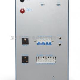 8KW太�能逆�器品牌普�DPDN1-8KW太�能逆�器�S家