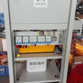 普�D�力100KW太�能逆�器100KW三相光伏逆�器�S家