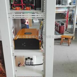 普�D30KW太�能水泵逆�器三相30KW太�能逆�器�S家