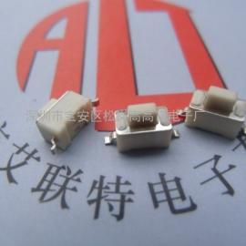 TS019/ts-019a(Z型�_SMT)�p� 白�z芯+按�I