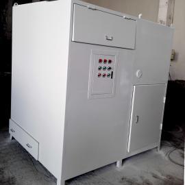 组合式空气净化器