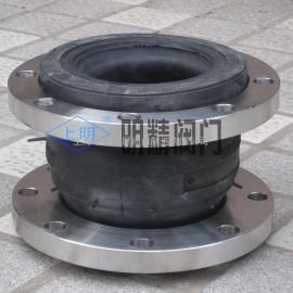 橡胶接头KXT-10P