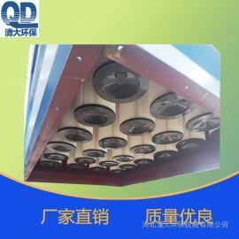 han烟车间用滤tong除尘器小型滤tong式除尘器常温滤tong除尘器chang家