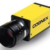 cognex读码器IS7432-01-650-000