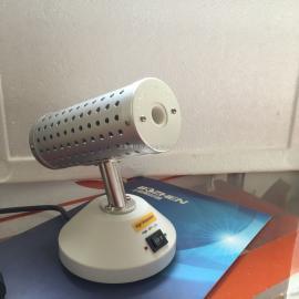 博珍BX-Ray-II�h�t外�缇�器