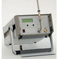 开放式德国AMA-AUTOMATION系统