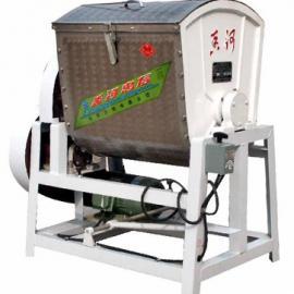 香河忠信H-WY-25和面机 香河|万寿山25公斤和面机