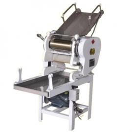 香河面条机/压面机MT-60 万寿山压面条机 商用面条机