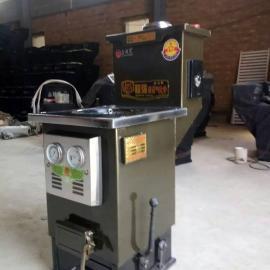 家用燃煤采暖炉 汽化反烧节能采暖炉 采暖炉燃煤 采暖炉厂