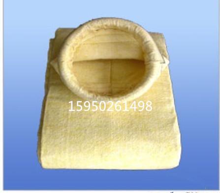 氟美斯-9806复合高温滤袋