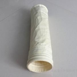 好的高温布袋除尘器 除尘器布袋配件各种材质可供选择清大环保