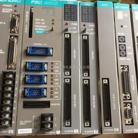 瑞恩DIO模�KS-D4006-F