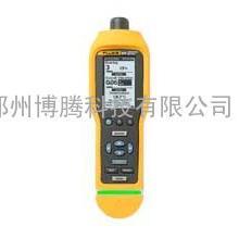 Fluke 805 振动烈度(点检)仪