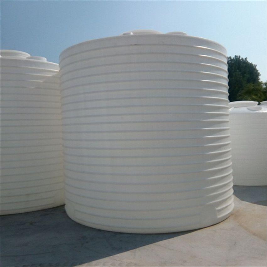 10吨化gongsu料桶10T食品su料桶