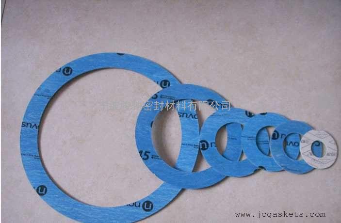 耐油石棉�|片|�E�Y出品人孔法�m用NY300耐油石棉橡�z�|片