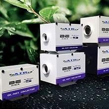 环保安全生产必备精密金属beplay手机官方 油雾处理废气除臭装置油烟净化